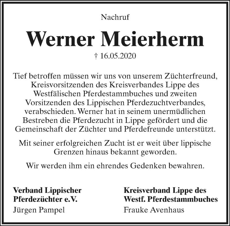 Werner-Meierherm-Traueranzeige-3332d3d5-5046-4c21-bd98-7aac438cf068.jpg